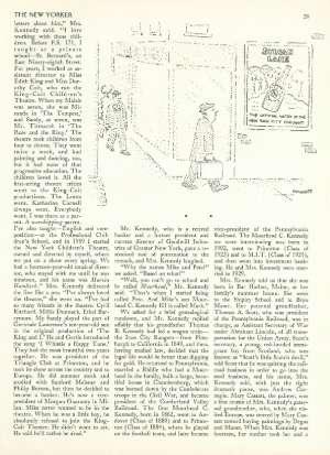 February 23, 1981 P. 28