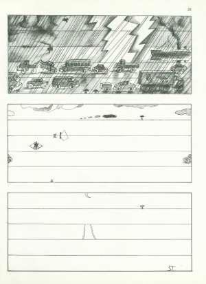February 23, 1981 P. 34