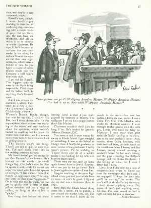 February 23, 1981 P. 36