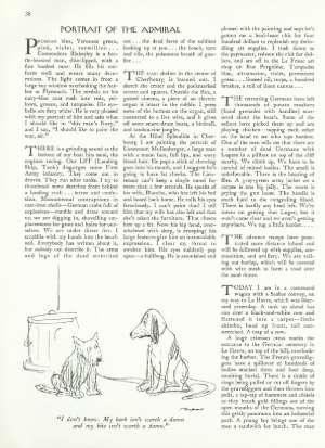 February 23, 1981 P. 38
