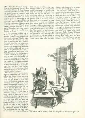 February 23, 1981 P. 44