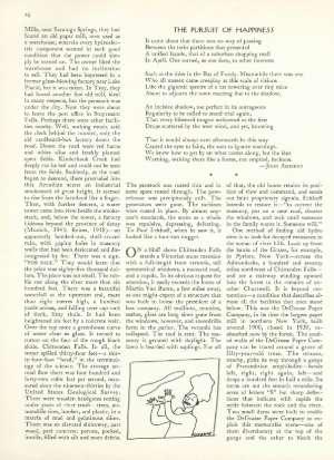 February 23, 1981 P. 46