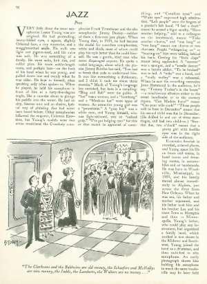 February 23, 1981 P. 90
