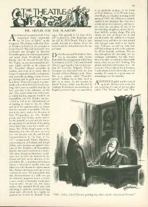 October 19, 1963 P. 99