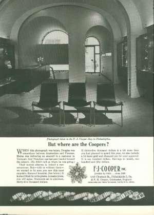 October 19, 1963 P. 100