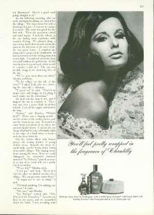 October 19, 1963 P. 121