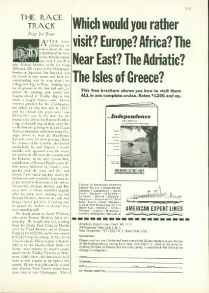 October 19, 1963 P. 143