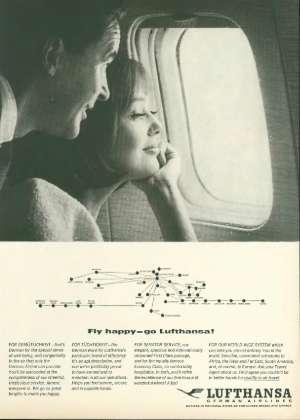 October 19, 1963 P. 148