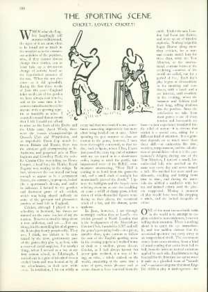 October 19, 1963 P. 188