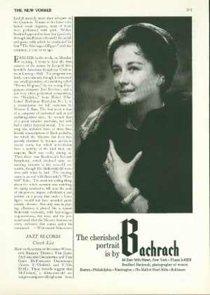 October 19, 1963 P. 203