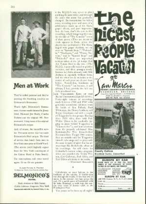 October 19, 1963 P. 207