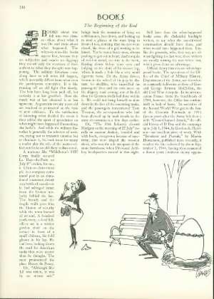 October 19, 1963 P. 216