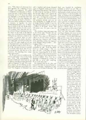 October 19, 1963 P. 45