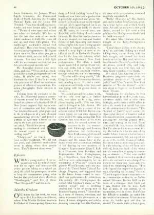 October 19, 1963 P. 47
