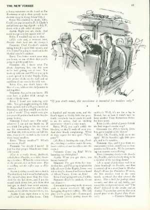 October 19, 1963 P. 48