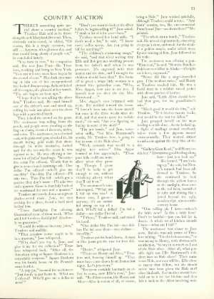 October 19, 1963 P. 53