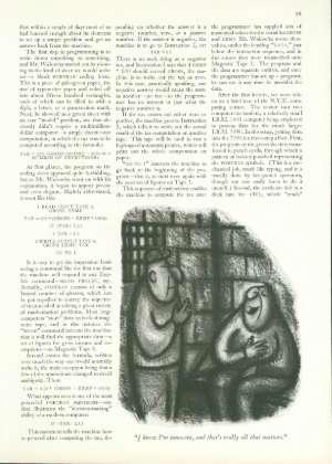 October 19, 1963 P. 58