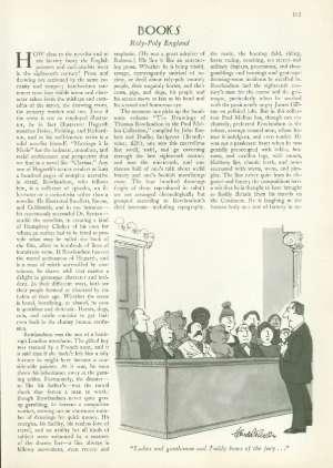 January 15, 1979 P. 105