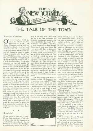 January 15, 1979 P. 25