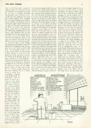 January 15, 1979 P. 26