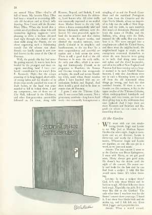January 15, 1979 P. 28