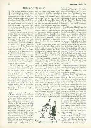 January 15, 1979 P. 30