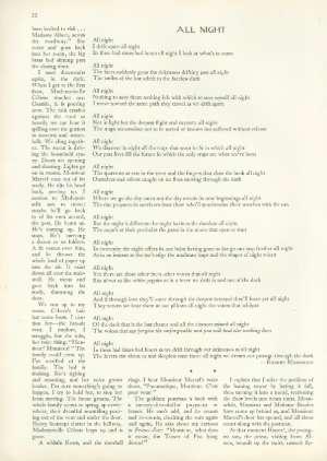January 15, 1979 P. 32