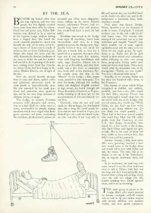 January 15, 1979 P. 34