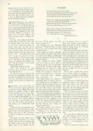 January 15, 1979 P. 38