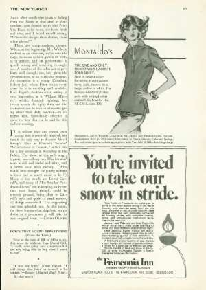 January 15, 1979 P. 88