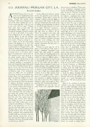 January 15, 1979 P. 90
