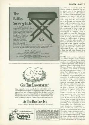 January 15, 1979 P. 93