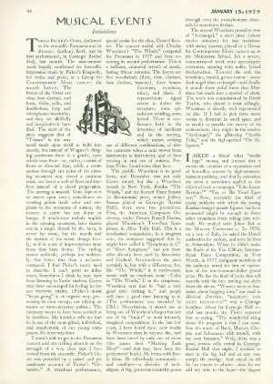 January 15, 1979 P. 94