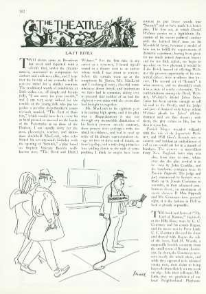 May 15, 1971 P. 102