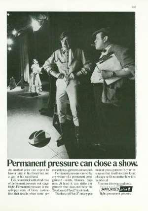 May 15, 1971 P. 106