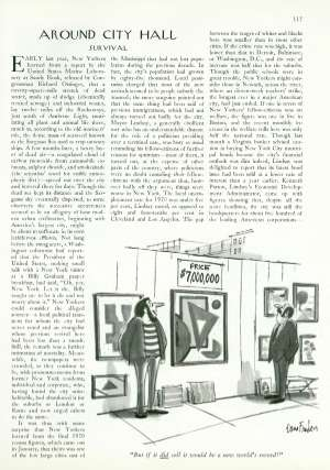 May 15, 1971 P. 117