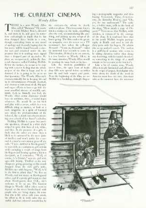 May 15, 1971 P. 127