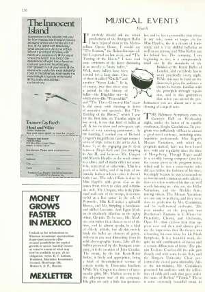 May 15, 1971 P. 136