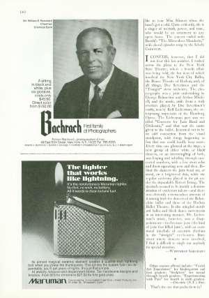 May 15, 1971 P. 141