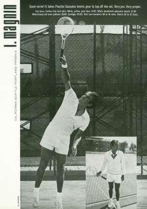 May 15, 1971 P. 27