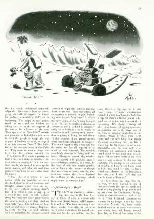 May 15, 1971 P. 29