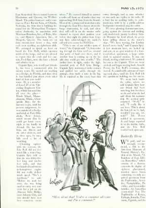 May 15, 1971 P. 30