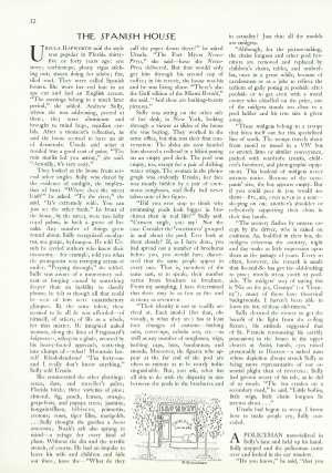 May 15, 1971 P. 32