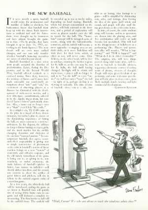 May 15, 1971 P. 34