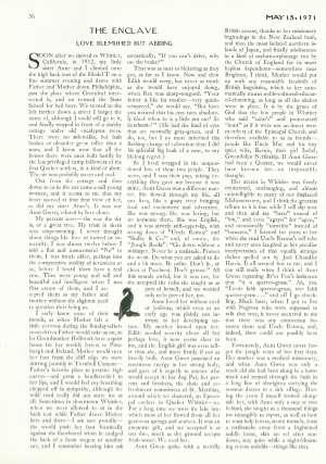 May 15, 1971 P. 36