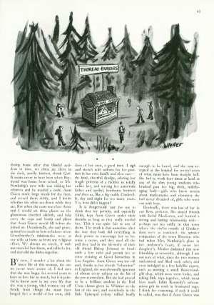May 15, 1971 P. 40