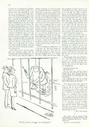 May 15, 1971 P. 43