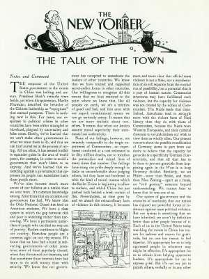 June 26, 1989 P. 25