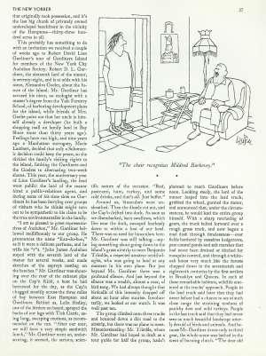 June 26, 1989 P. 27