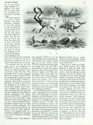 June 26, 1989 P. 28